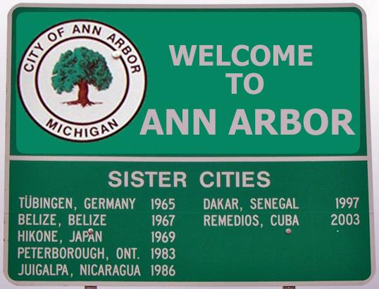ann arbor sign resized 600