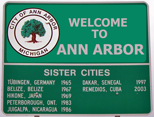 ann-arbor-office-cleaning