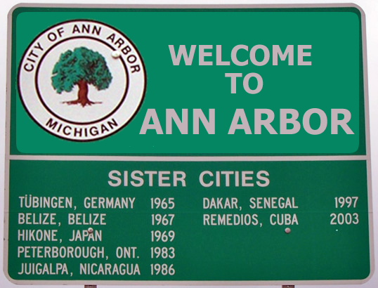 ann-arbor-sign-resized-600