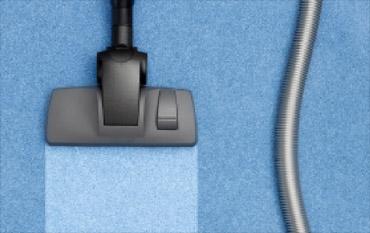 Detroit-Metro-Carpet-Cleaning