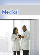 Medical-Cleaning