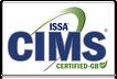 ISSA CIMS GB Certifiation