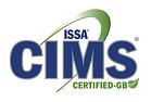 cimsleeds logo