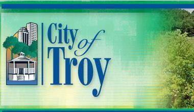 Troy-Cleaning