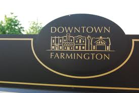 Farmington Janitorial Services