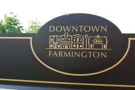 downton_farmington-resized-600