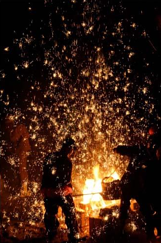 fire steel resized 600