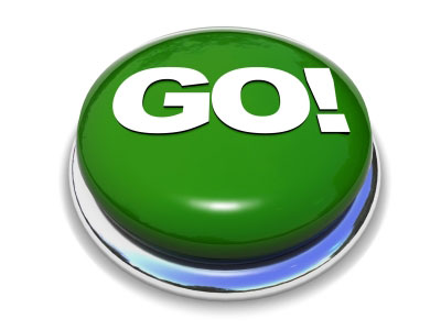 go button resized 600