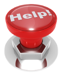 Call Stathakis for help with emergency repairs.