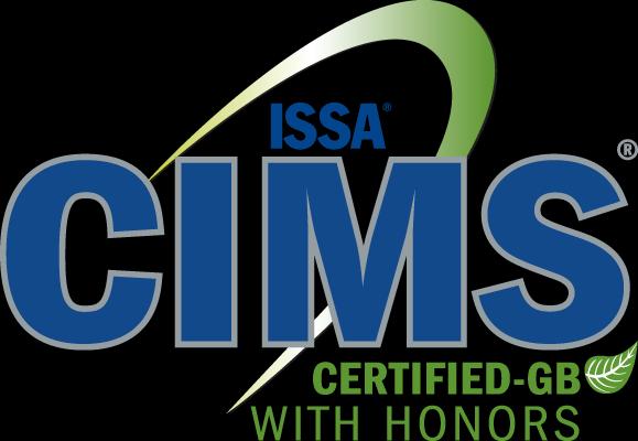 ISSA-CIMS-GB