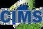 CIMS GB