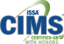 ISSA CIMS GB