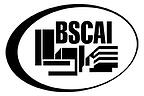 BSCAI Thanks Chris Stathakis