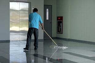 night-janitor