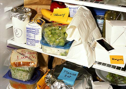 office fridge resized 600