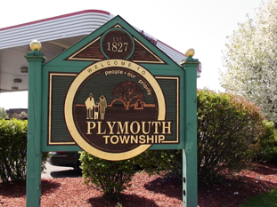 plymouth michigan resized 600