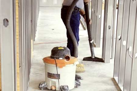 construction-cleaning