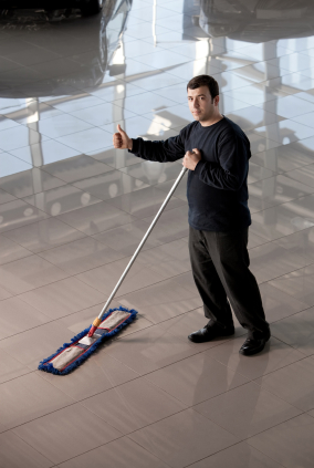 Professional Office Cleaning Services resized 600