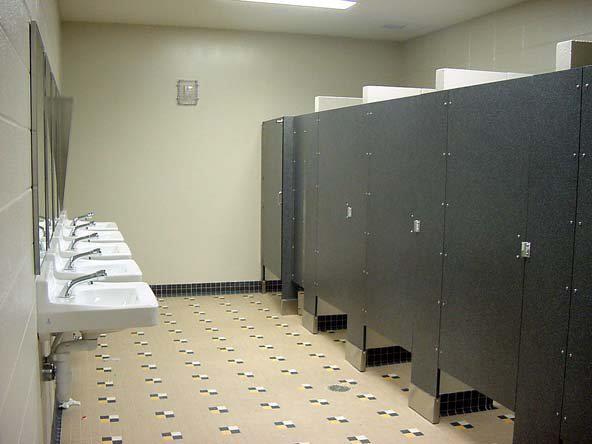 restroom-sanitation
