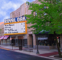 royal oak resized 600