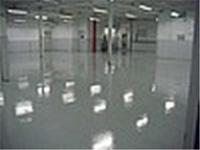 special coatings2