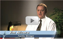 testimonail-video-alcorn-th1