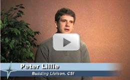 testimonail-video-lillie-th1