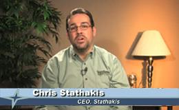video thumb chris stath2