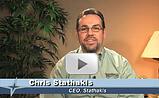 video thumb chris stathaki