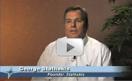 video thumb george stathaki