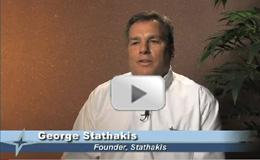 video thumb george stathaki