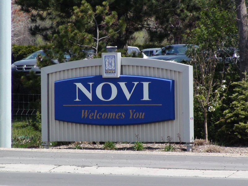 Cleaning-Service-Novi