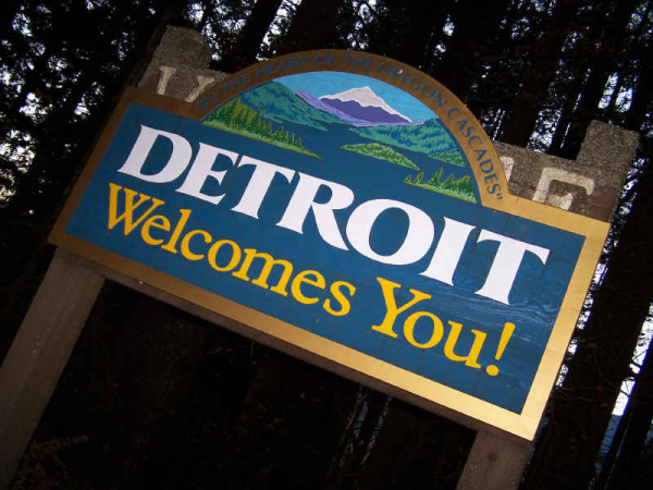 welcome-to-detroit-resized-600