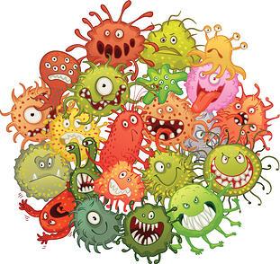 germs_virus_cold_season_flu