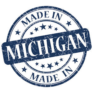 blue_made_in_michigan_stamp.jpg