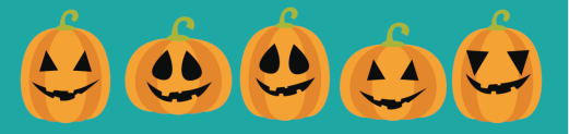 pumpkins_halloween_copy