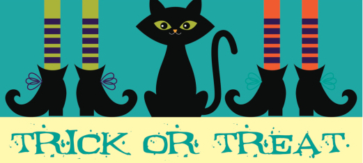 black_cat_single_trick_or_treat_halloween