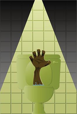 creepy_hand_in_tilet_dirty_scary_bathroom