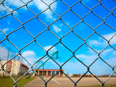 school_safety_fence_education_security_cleaning
