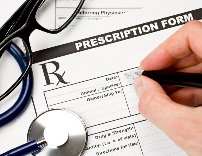 prescription_form