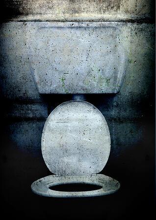 bigstock-Grunge-Toilet-23823401
