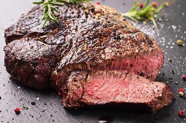 bigstock-steak-55744724