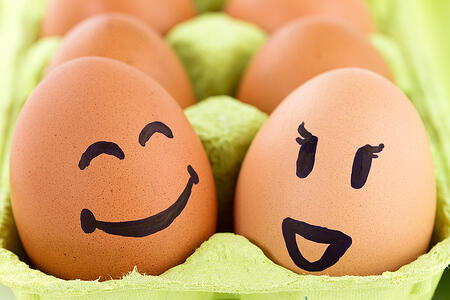 bigstock-Eggs-with-smiley-faces-26937716