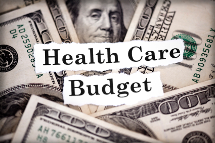 Health Care Facilities Budget resized 600