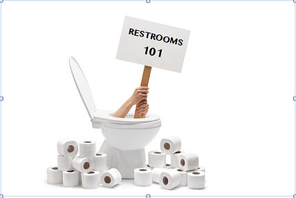restrooms_bathroom_cleaning_professional_cleaning_commercial_cleaning