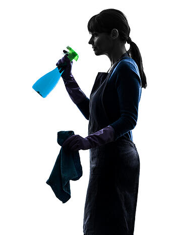 bigstock-one-woman-maid-cleaning-in-si-77389778