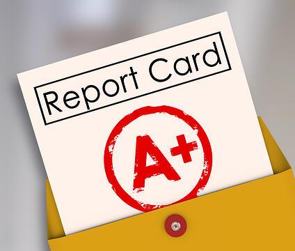 bigstock-A-Plus-Student-Report-Card-Gra-65937334