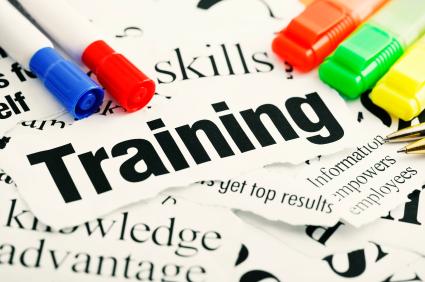 Cleaning Company Training resized 600