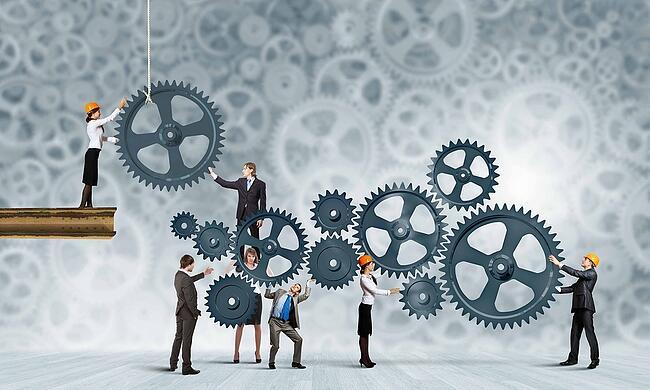 bigstock-Conceptual-image-of-businesste-55469951-2