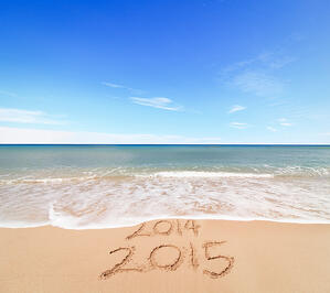 bigstock-New-Year---Is-Coming-73453534